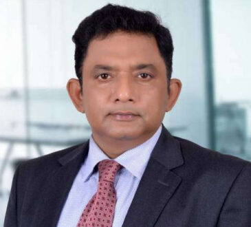 Shailendra Kumar of Narnolia : In near term, market will be tracking the interest rate line and Covid-situation